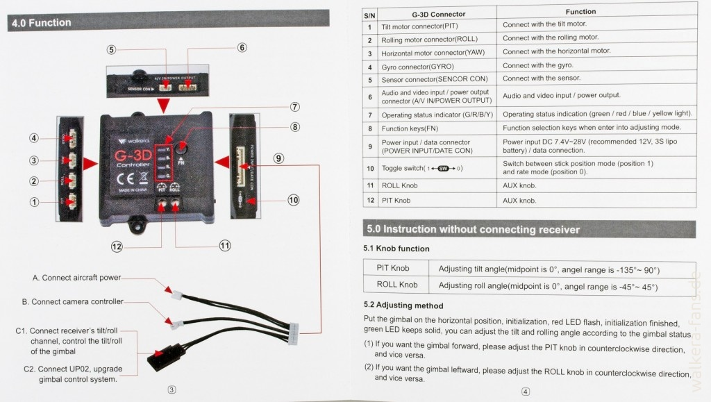 wk-g-3d-manual_03