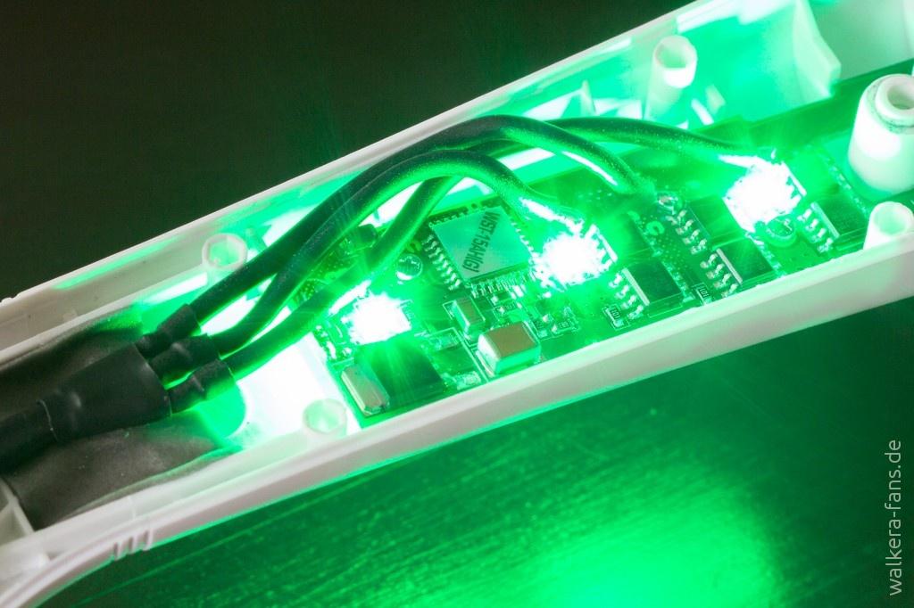 Tali-H500-Regler-Kabel-Repariert-IMG_5157