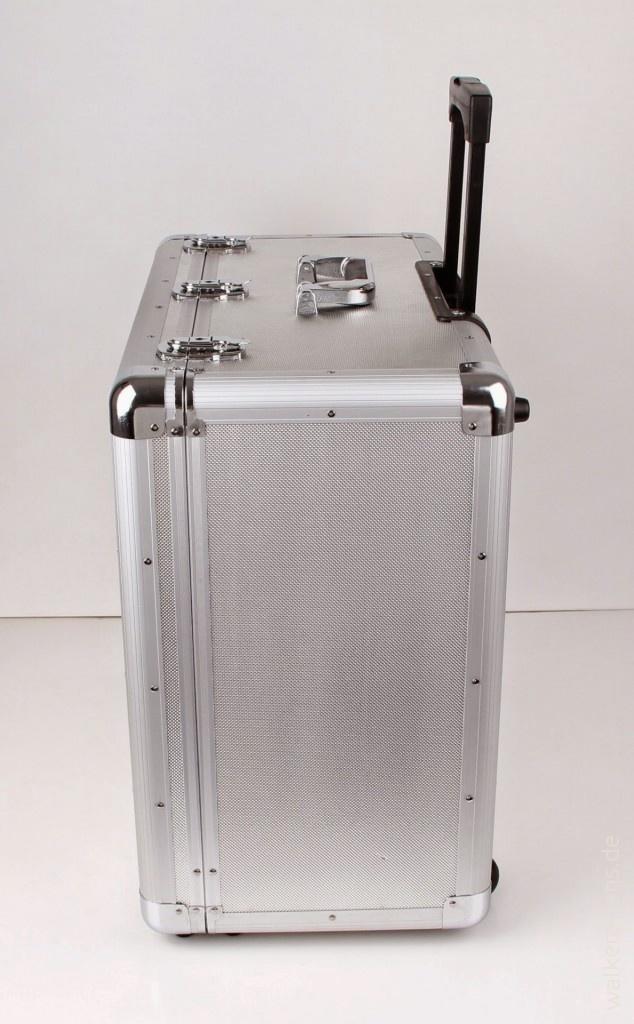 Tali-Koffer-IMG_3034
