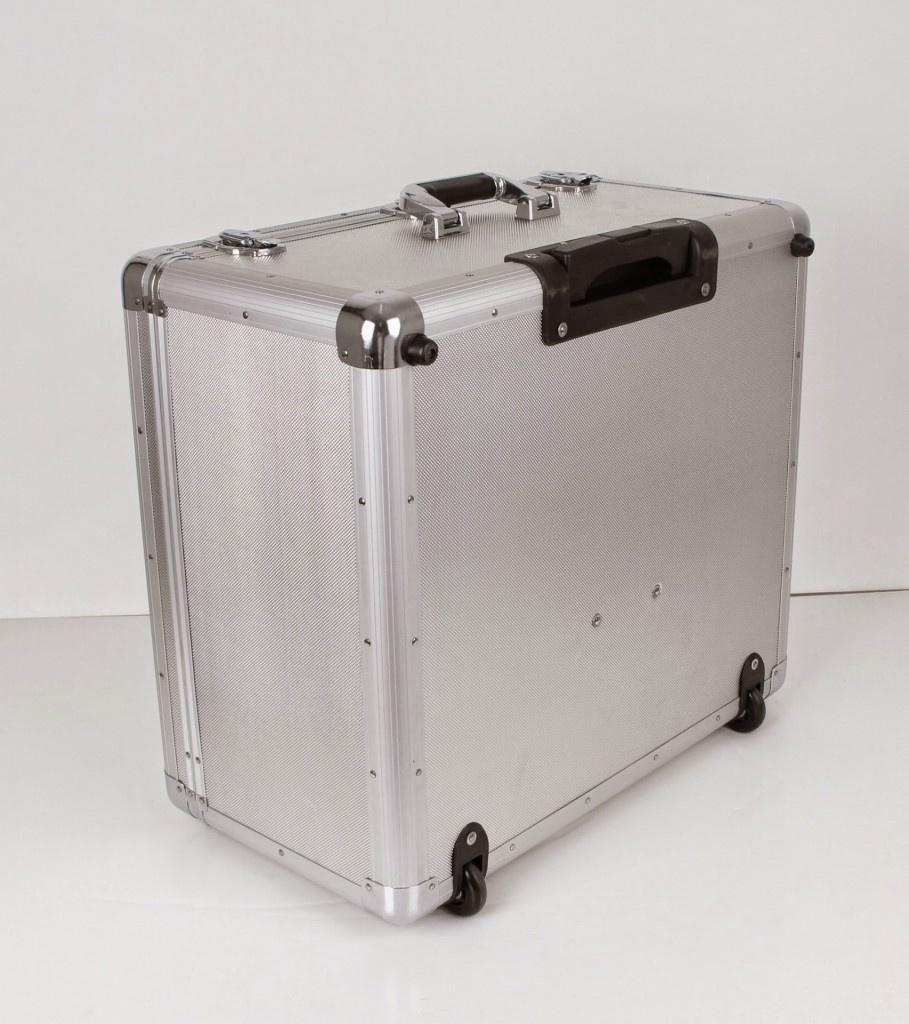 Tali-Koffer-IMG_3049