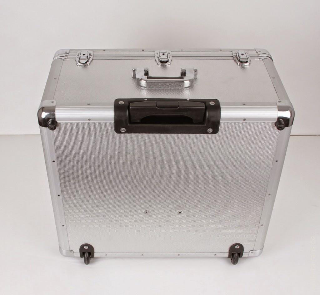 Tali-Koffer-IMG_3053