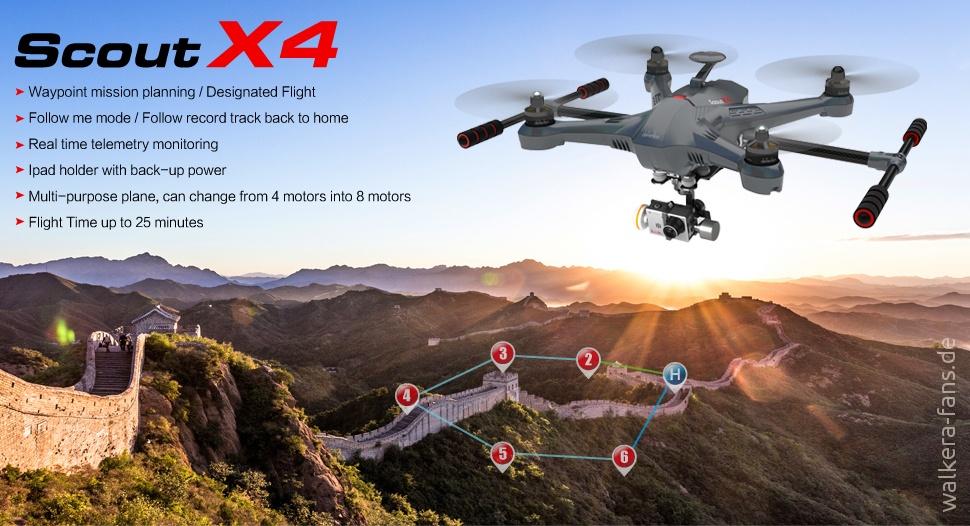Walkera-Scout-X4-Info-4