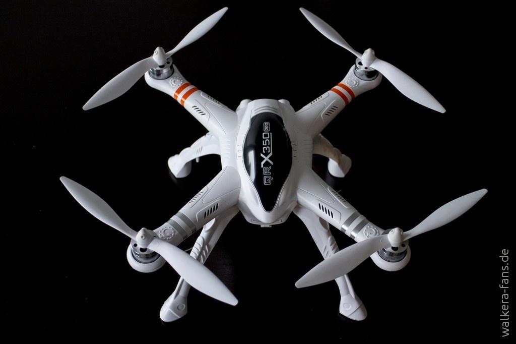 X350-Pro-Hohes-Landegestell-IMG_4184