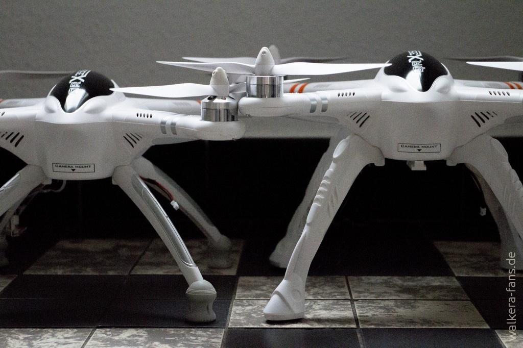 X350-Pro-Hohes-Landegestell-IMG_4186