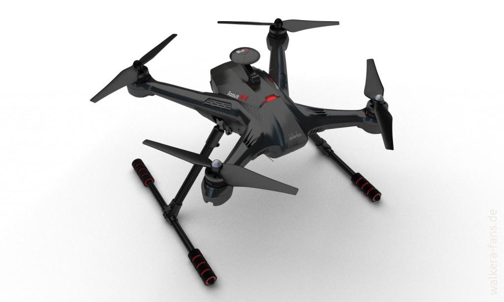 carbon-Scout-X4