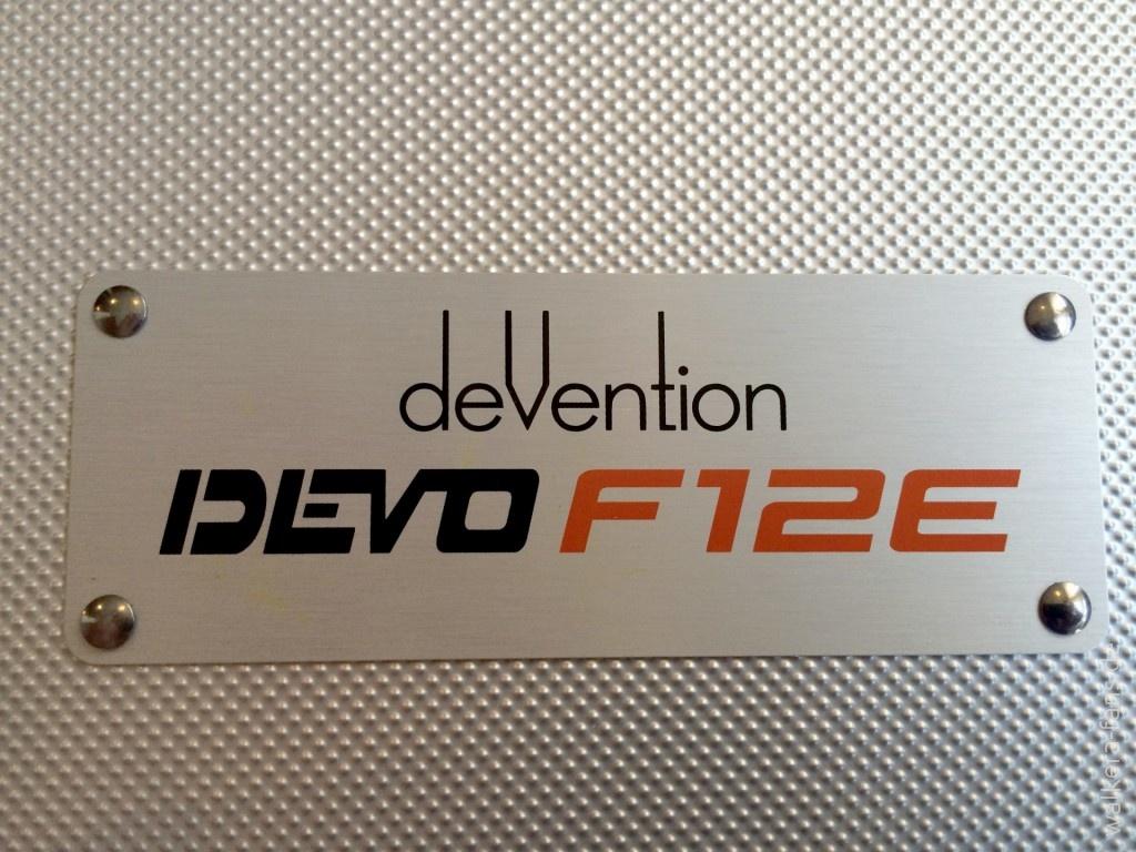 devo-f12e-02