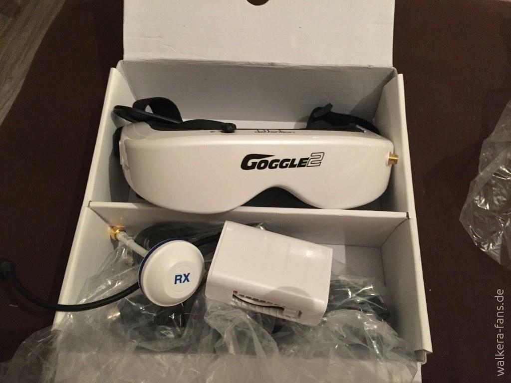 walkera-goggle2-box.jpg