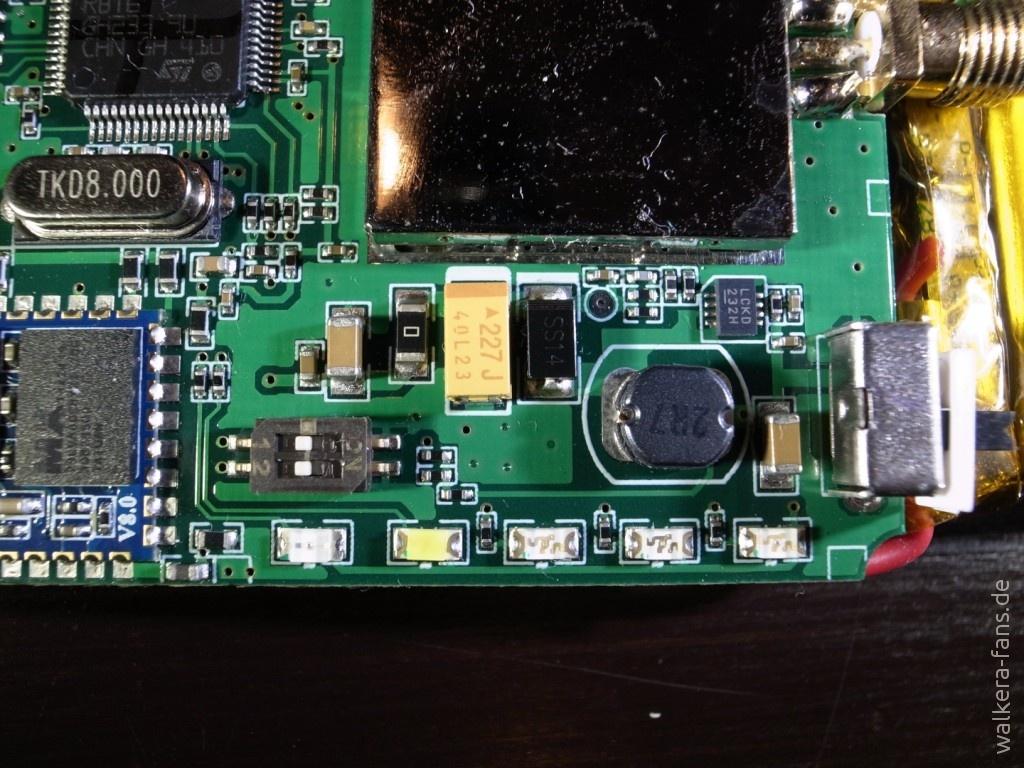 BT-2401B-Bluetooth-Datalink-_0034577