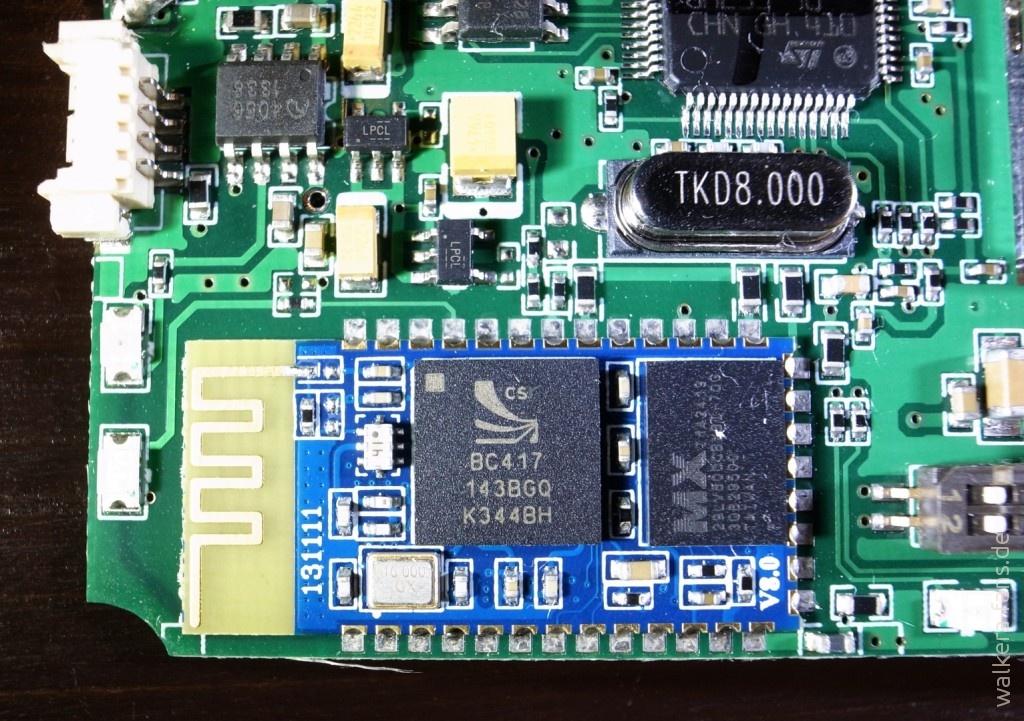 BT-2401B-Bluetooth-Datalink-_0034578