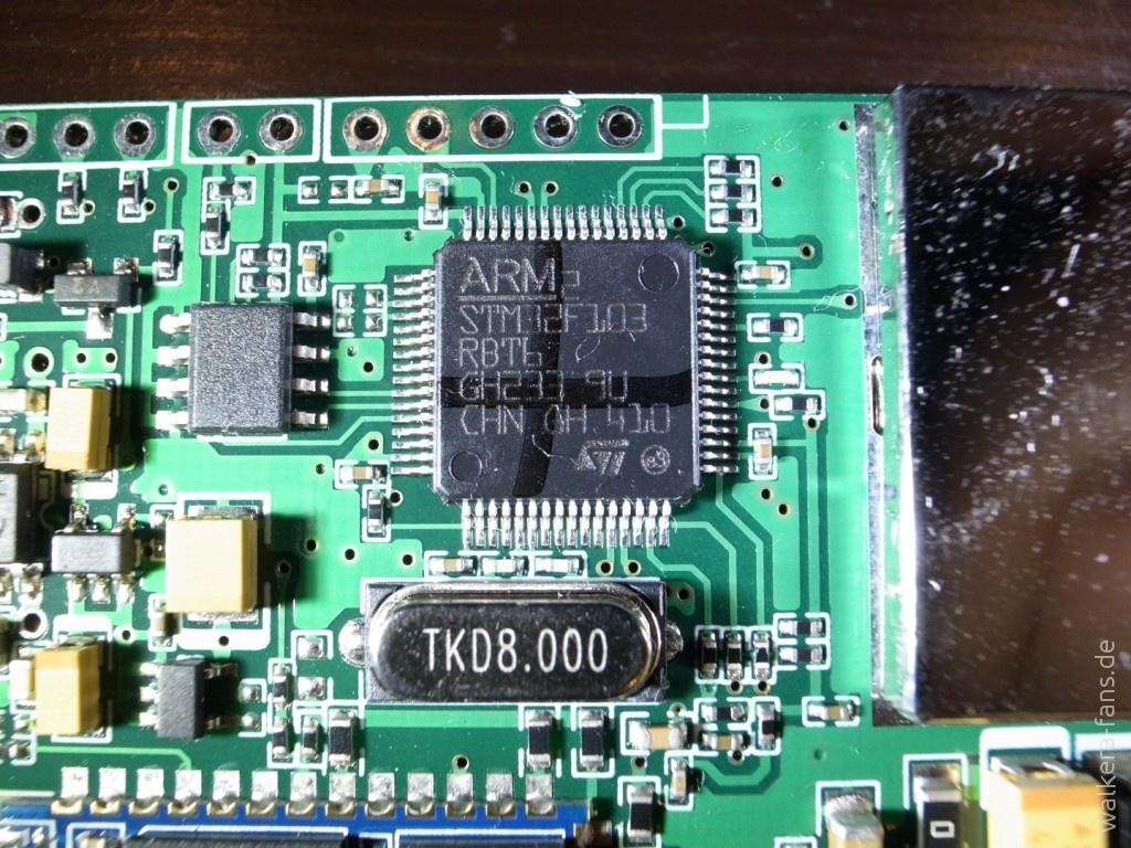 BT-2401B-Bluetooth-Datalink-_0034579