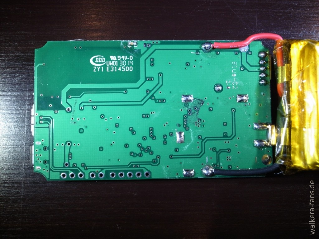 BT-2401B-Bluetooth-Datalink-_0034586