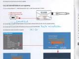 Bluetooth Update Verfahren für den Bluetooth 2,4 GHz Datalink