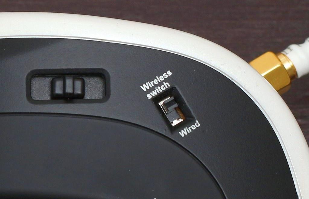Google2-Wireless-Wired-IMG_5776