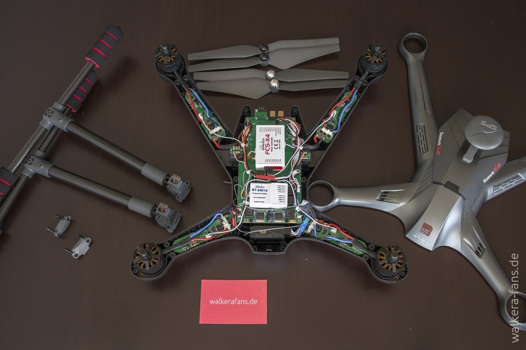Scout-X4-Disassembled-IMG_6720
