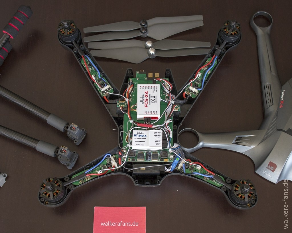 Scout-X4-Disassembled-IMG_6720_2