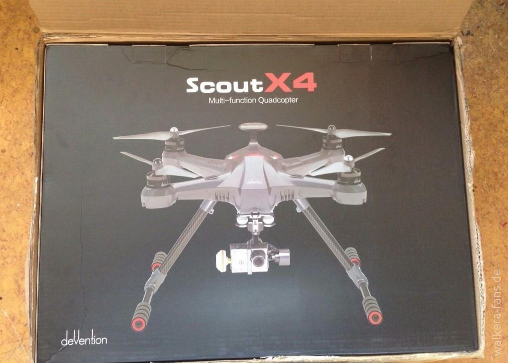 Scout-X4-IMG-20141015-WA0006~01