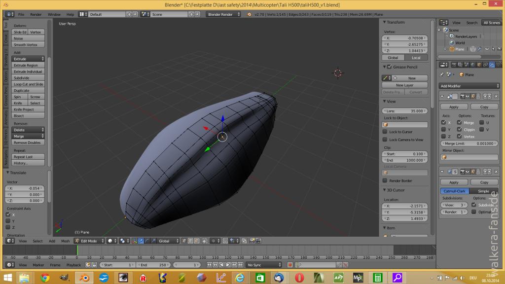 Tali-3D-Modell-1