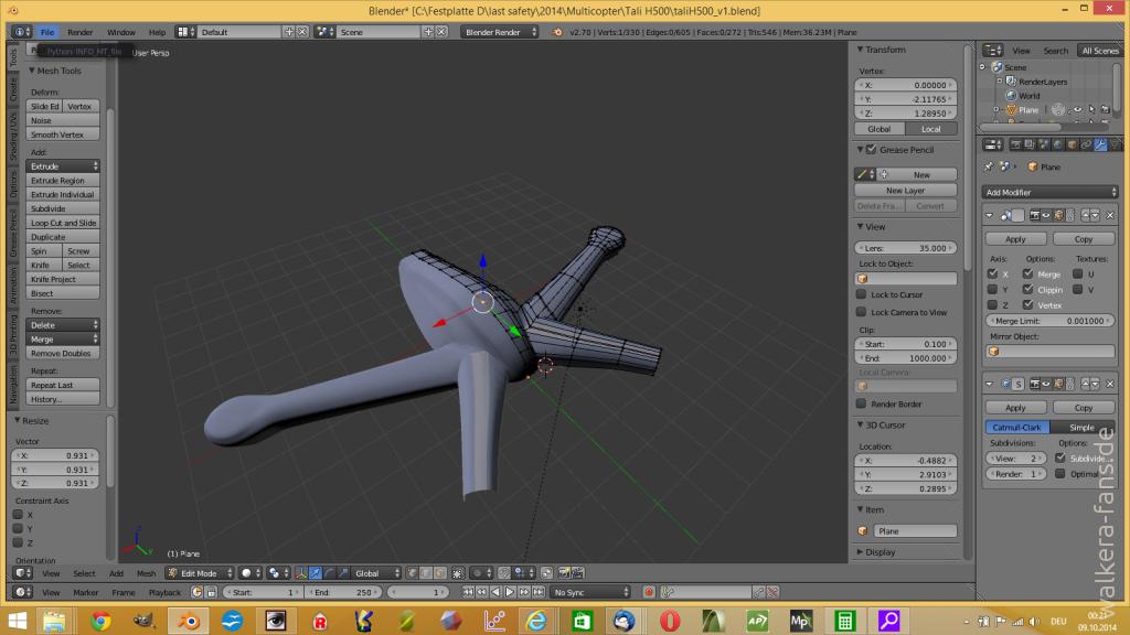 Tali-3D-Modell-2