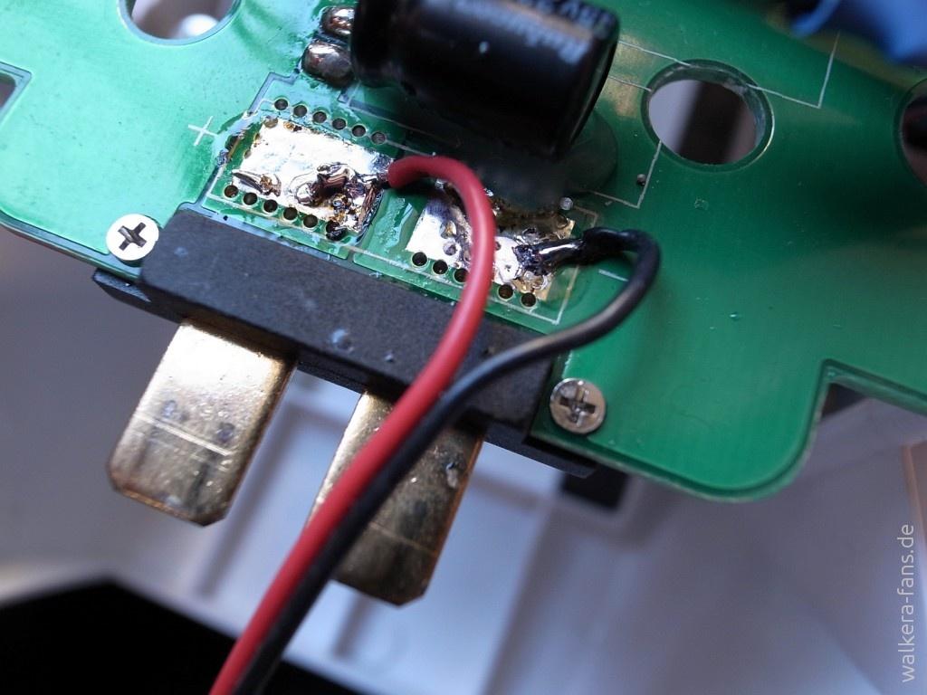 Tali-H500-BEC-Mod-_0034530