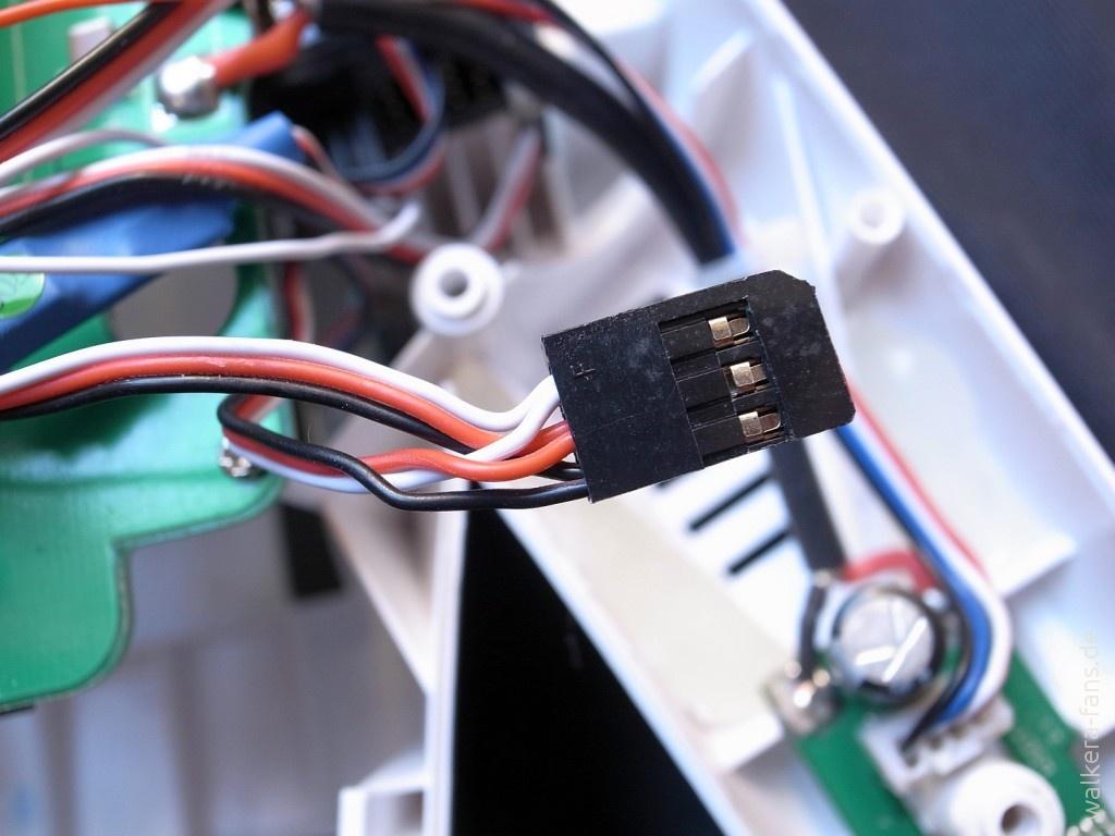 Tali-H500-BEC-Mod-_0034539
