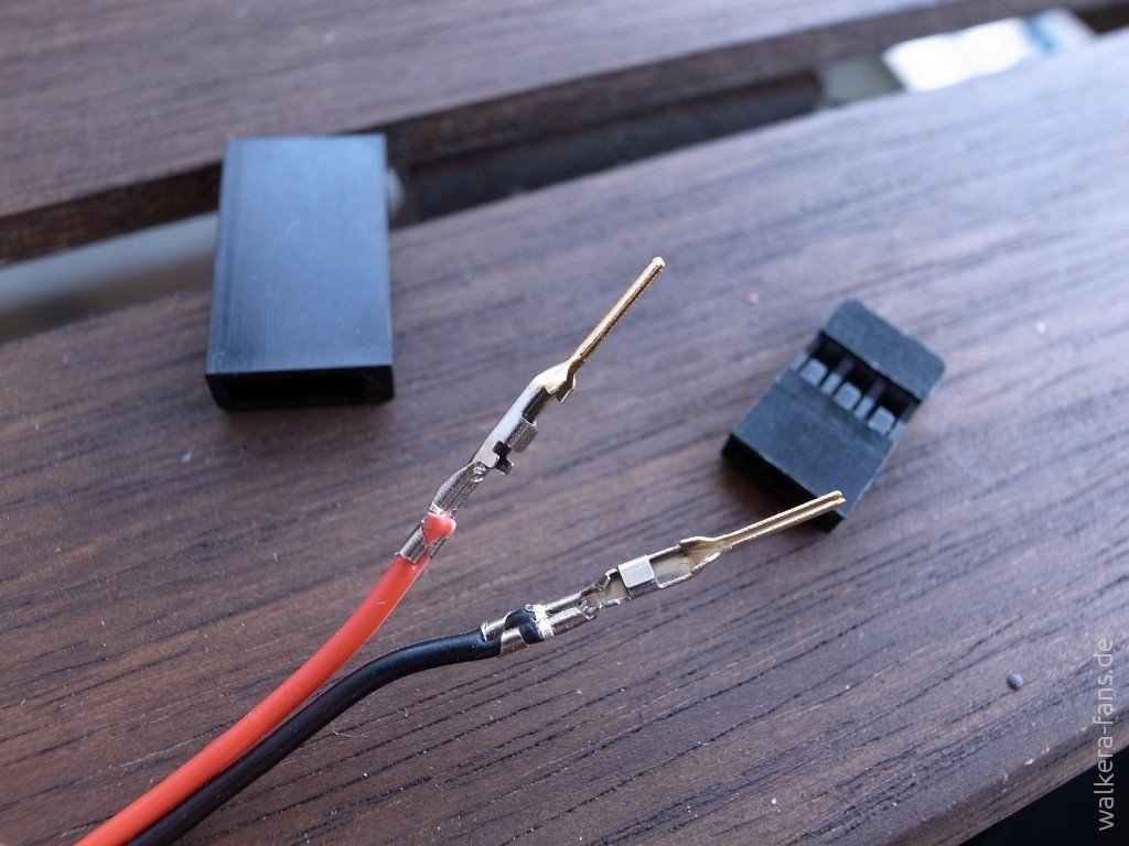 Tali-H500-BEC-Mod-_0034554