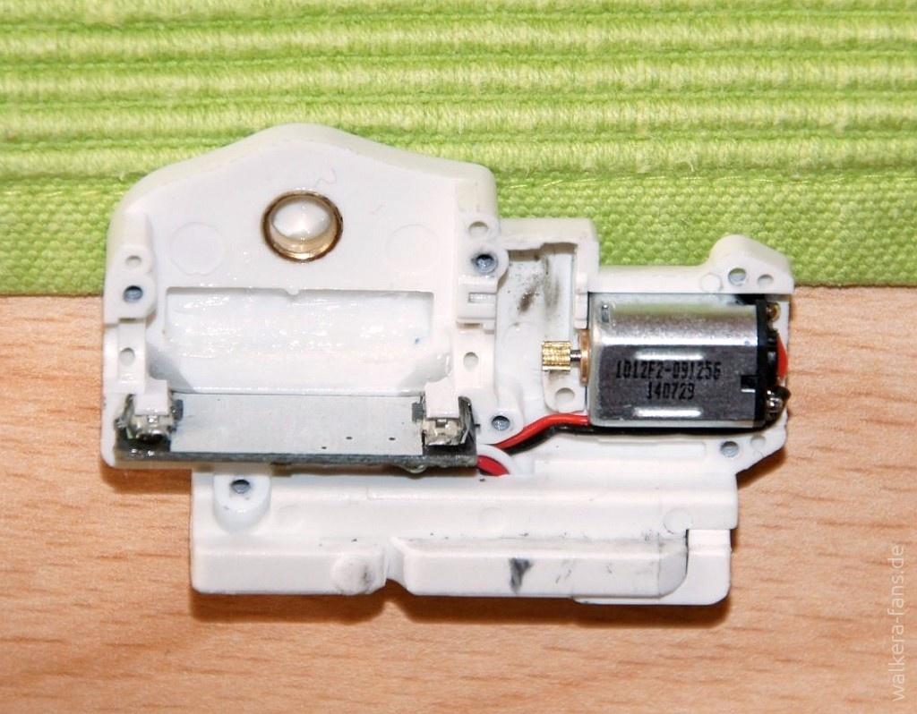 Tali-H500-Servo-Mod-Lutz-DSC09989