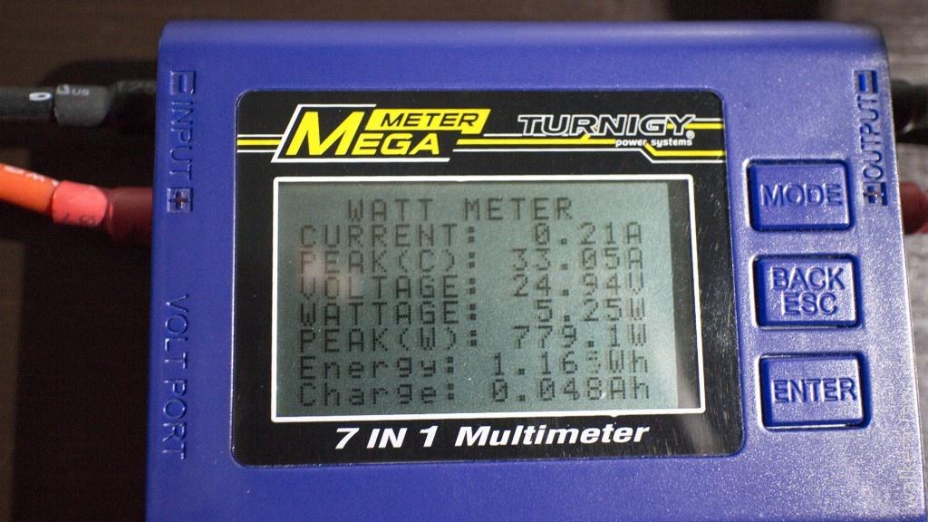 Tali-H500-Wattmeter-IMG_6729