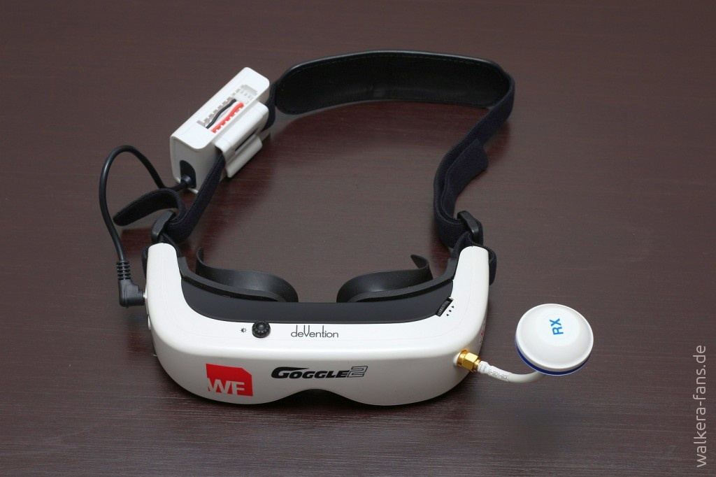 Walkera-Devention-Goggle-2-IMG_5759