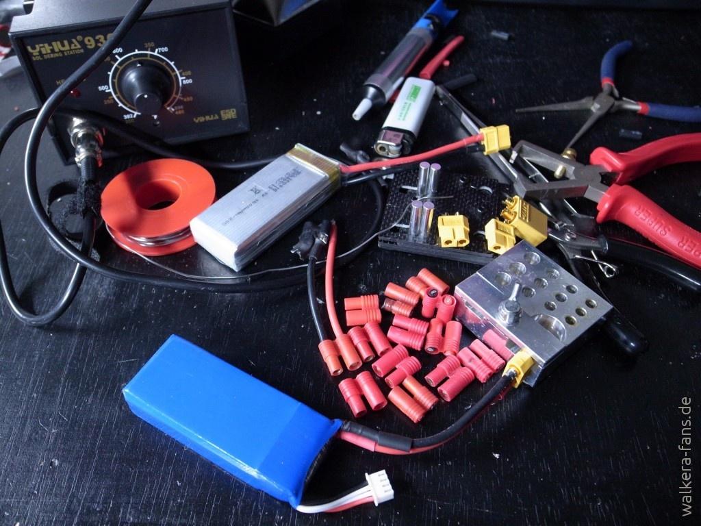 battery_plug_change_0033231