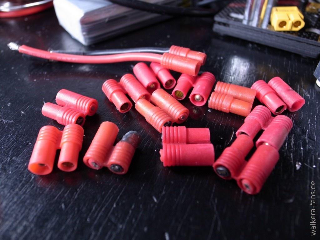 battery_plug_change_0033233