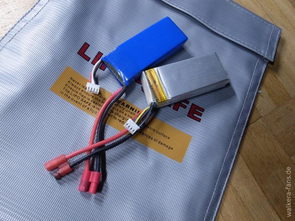 battery_plug_fail_0033219