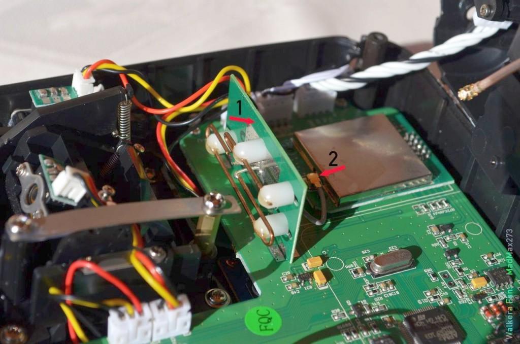 devo-f7-antenna-modification-004
