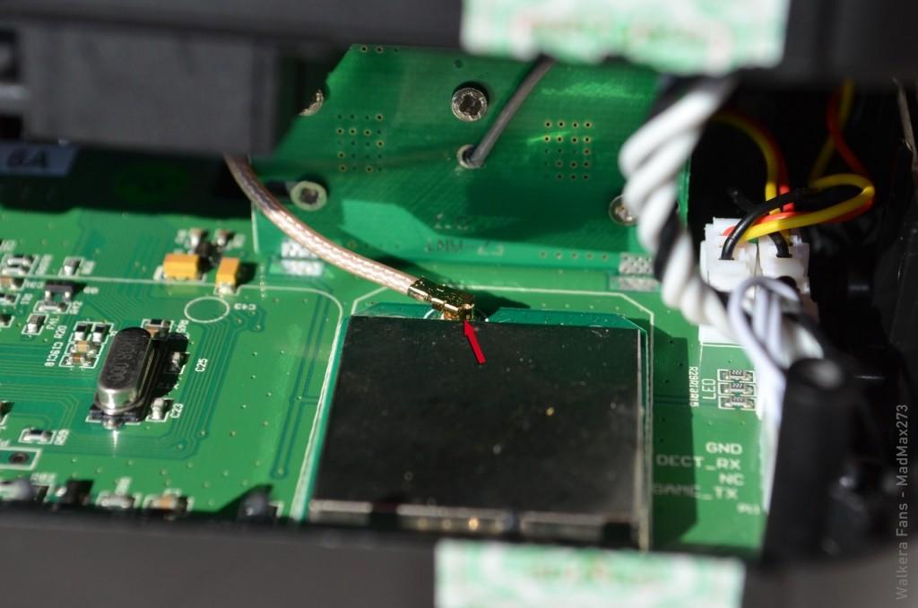 devo-f7-antenna-modification-007