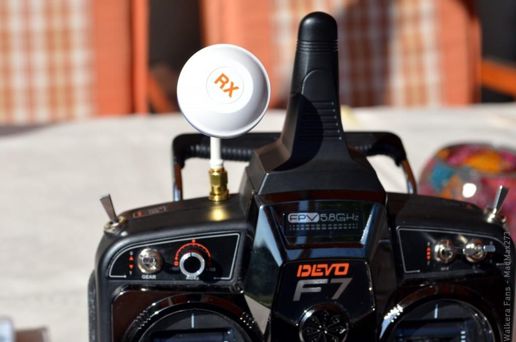 devo-f7-antenna-modification-010