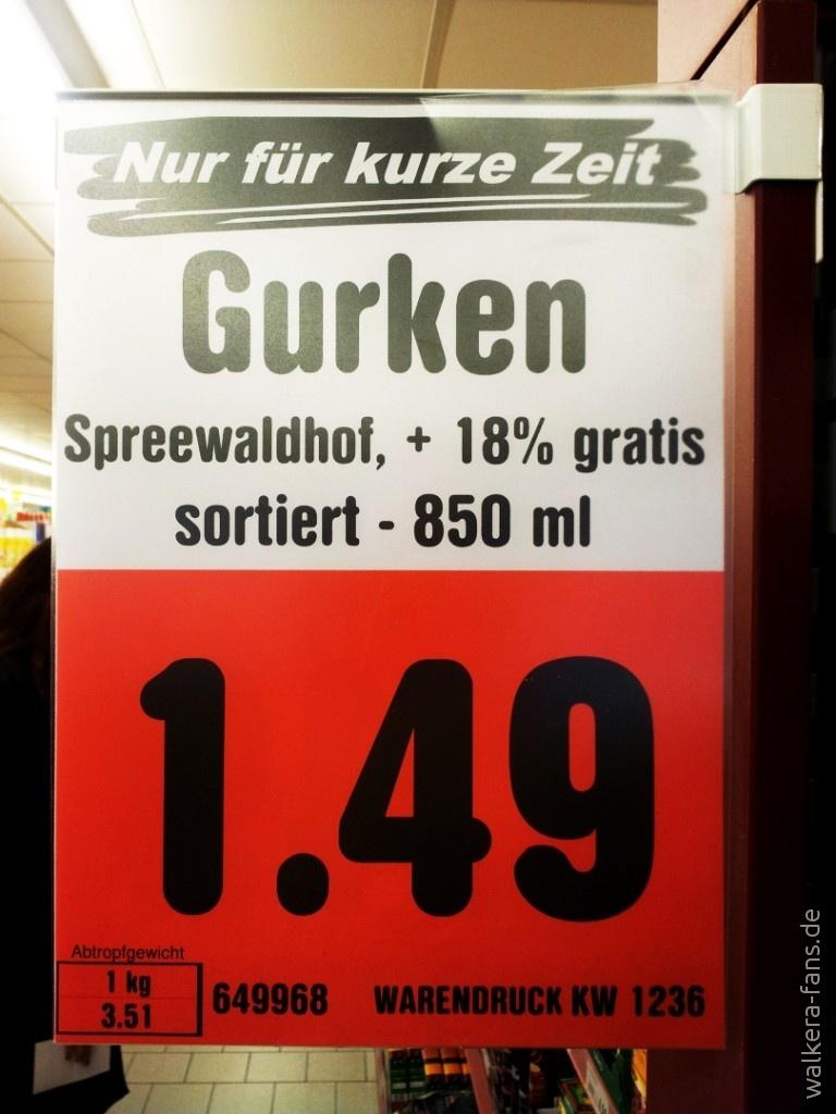 gurken-wf