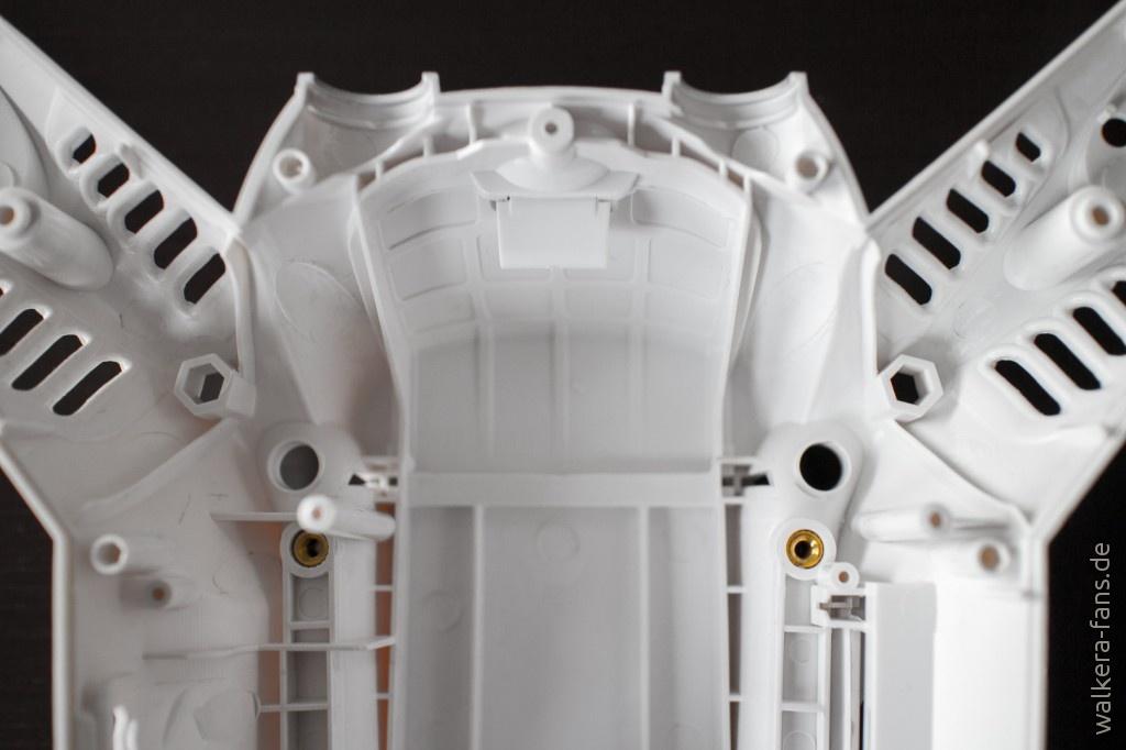 X350-Pro-V2-Shell-IMG_6915