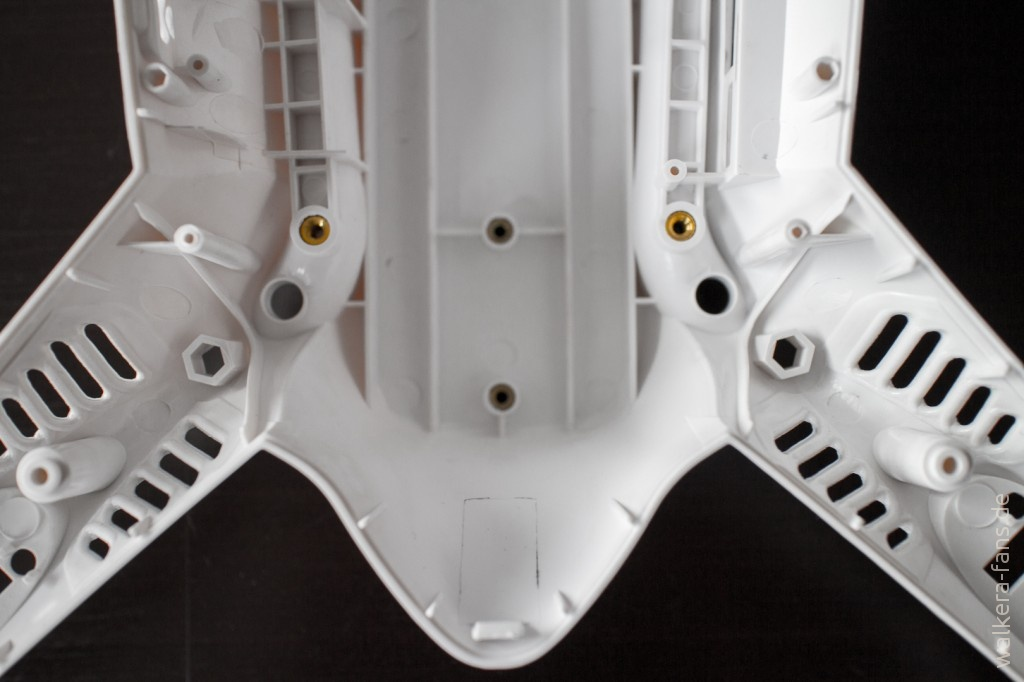 X350-Pro-V2-Shell-IMG_6916