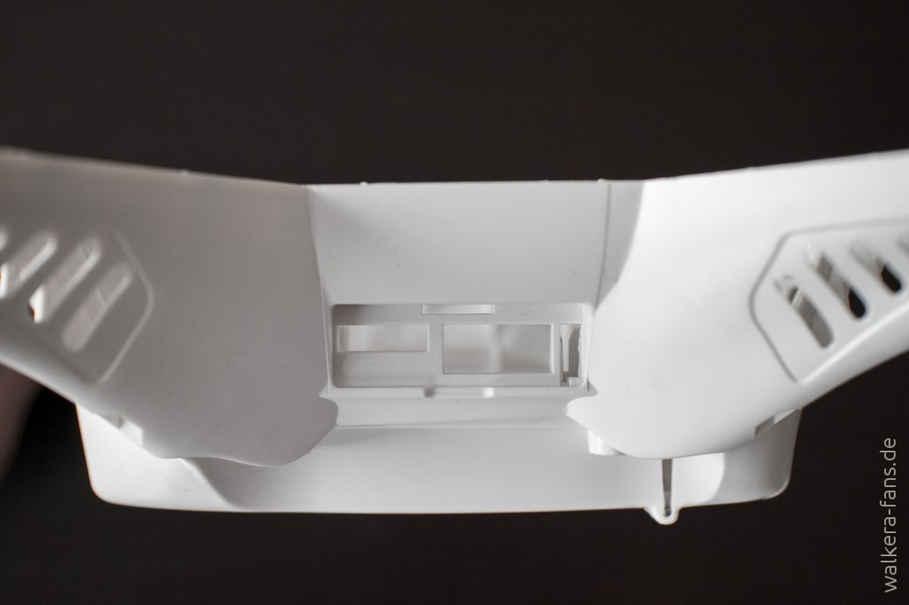 X350-Pro-V2-Shell-IMG_6921