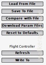 2015-01-21 10_20_43-APM Planner v2.0.15 load save