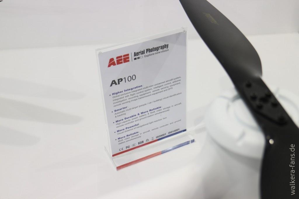 AEE-AP100-Spielwarenmesse-Nuernberg-2015-IMG_9748