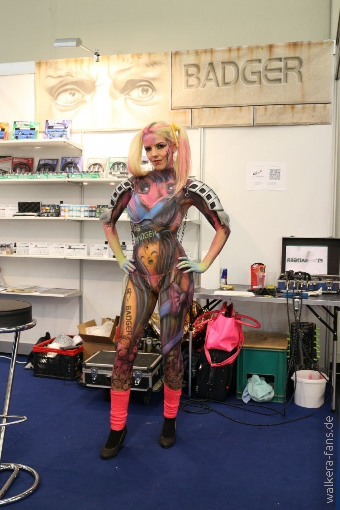 Badger-Airbrush--Spielwarenmesse-Nuernberg-2015-IMG_9772
