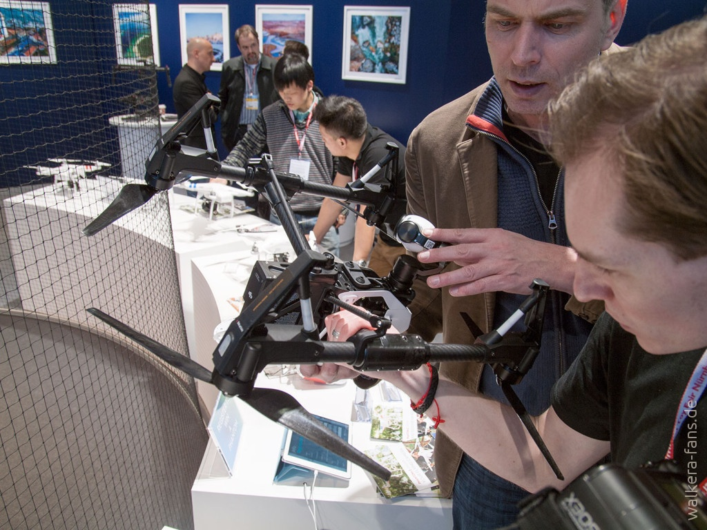 DJI-Spielwarenmesse-Nuernberg-2015-_1220222_ok