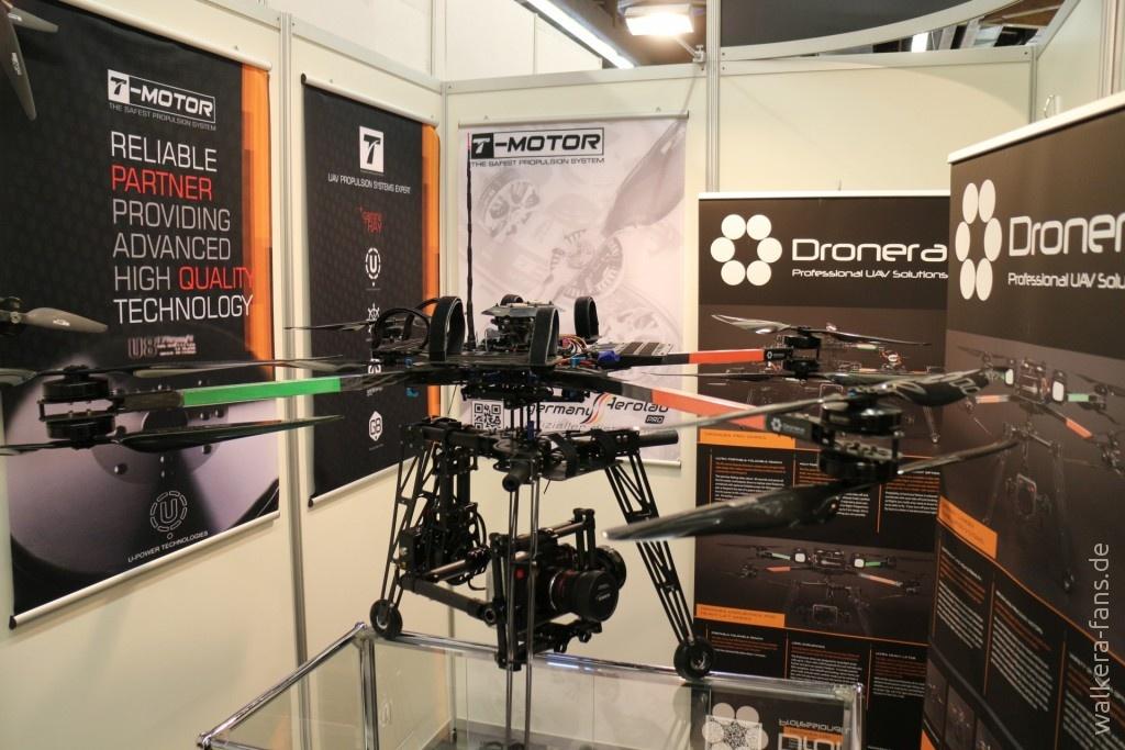 Dronera-Spielwarenmesse-Nuernberg-2015-IMG_9825