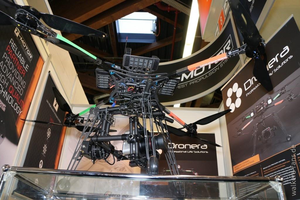 Dronera-Spielwarenmesse-Nuernberg-2015-IMG_9831