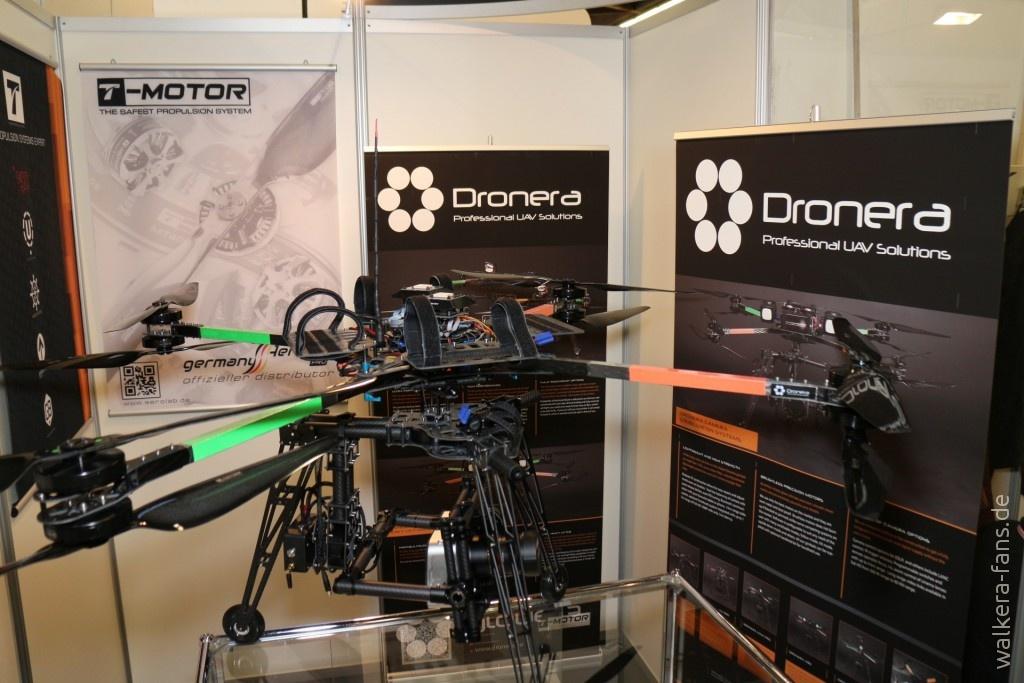 Dronera-Spielwarenmesse-Nuernberg-2015-IMG_9834