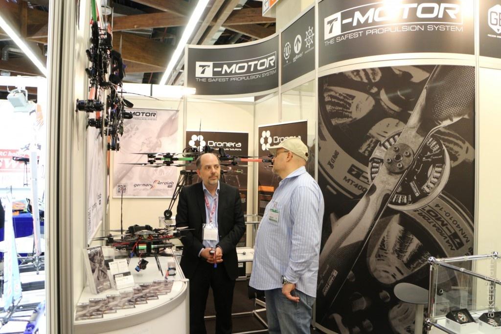 Dronera-Spielwarenmesse-Nuernberg-2015-IMG_9853