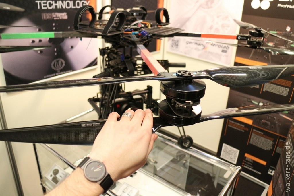 Dronera-Spielwarenmesse-Nuernberg-2015-IMG_9861