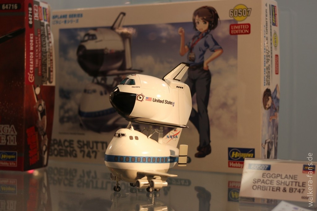 Hasegawa-Spielwarenmesse-Nuernberg-2015-IMG_9777