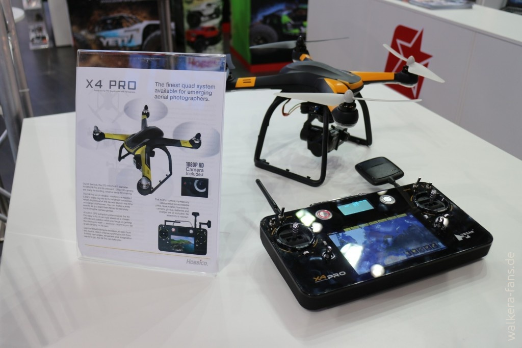Hubsan-X4-Pro-Spielwarenmesse-Nuernberg-2015-IMG_9904