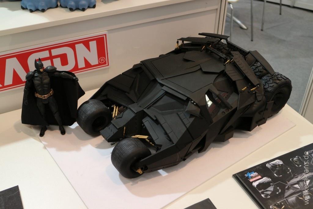 IMG_9808-Batman